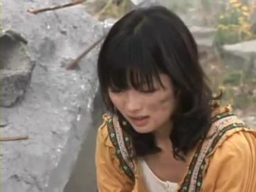 劇場版 侍戦隊シンケンジャー 銀幕版 天下分け目の戦 メイキング.avi_000497196