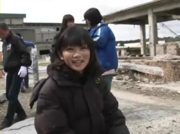 劇場版 侍戦隊シンケンジャー 銀幕版 天下分け目の戦 メイキング.avi_000499832