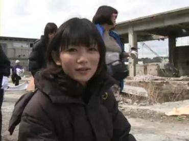 劇場版 侍戦隊シンケンジャー 銀幕版 天下分け目の戦 メイキング.avi_000501300