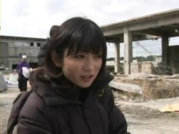 劇場版 侍戦隊シンケンジャー 銀幕版 天下分け目の戦 メイキング.avi_000504504