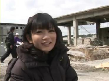 劇場版 侍戦隊シンケンジャー 銀幕版 天下分け目の戦 メイキング.avi_000505538
