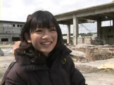劇場版 侍戦隊シンケンジャー 銀幕版 天下分け目の戦 メイキング.avi_000507073