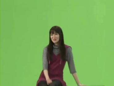 劇場版 侍戦隊シンケンジャー 銀幕版 天下分け目の戦 メイキング.avi_000574073