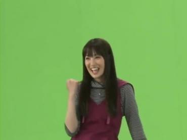 劇場版 侍戦隊シンケンジャー 銀幕版 天下分け目の戦 メイキング.avi_000575241