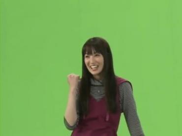 劇場版 侍戦隊シンケンジャー 銀幕版 天下分け目の戦 メイキング.avi_000575408