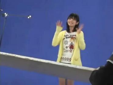 劇場版 侍戦隊シンケンジャー 銀幕版 天下分け目の戦 メイキング.avi_000579979