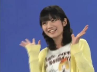 劇場版 侍戦隊シンケンジャー 銀幕版 天下分け目の戦 メイキング.avi_000580880