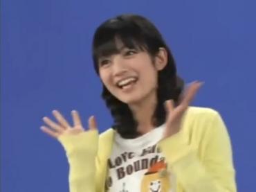 劇場版 侍戦隊シンケンジャー 銀幕版 天下分け目の戦 メイキング.avi_000581013