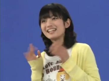 劇場版 侍戦隊シンケンジャー 銀幕版 天下分け目の戦 メイキング.avi_000581147