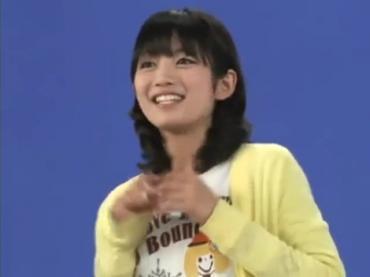 劇場版 侍戦隊シンケンジャー 銀幕版 天下分け目の戦 メイキング.avi_000581280