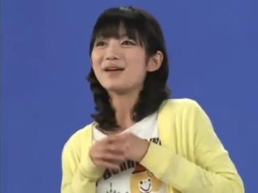 劇場版 侍戦隊シンケンジャー 銀幕版 天下分け目の戦 メイキング.avi_000581414