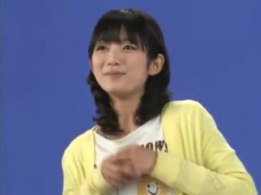 劇場版 侍戦隊シンケンジャー 銀幕版 天下分け目の戦 メイキング.avi_000581547