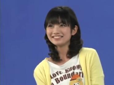 劇場版 侍戦隊シンケンジャー 銀幕版 天下分け目の戦 メイキング.avi_000583649