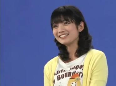 劇場版 侍戦隊シンケンジャー 銀幕版 天下分け目の戦 メイキング.avi_000584383