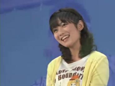 劇場版 侍戦隊シンケンジャー 銀幕版 天下分け目の戦 メイキング.avi_000584550