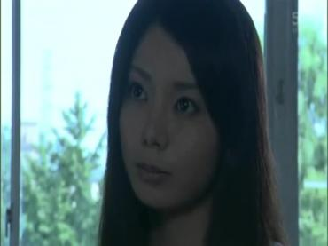 仮面ライダーディケイド 第29話「強くてハダカで強い奴」1 decade ep29.avi_000240707