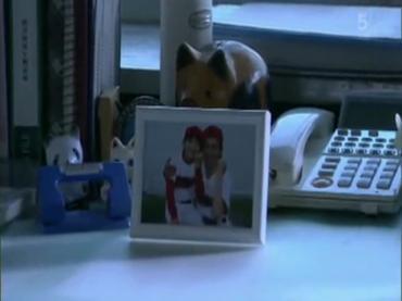 仮面ライダーディケイド 第29話「強くてハダカで強い奴」1 decade ep29.avi_000306539