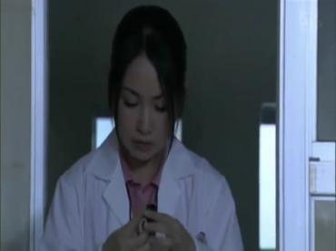 仮面ライダーディケイド 第29話「強くてハダカで強い奴」1 decade ep29.avi_000327827