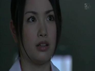 仮面ライダーディケイド 第29話「強くてハダカで強い奴」1 decade ep29.avi_000354987