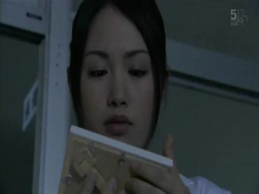 仮面ライダーディケイド 第29話「強くてハダカで強い奴」1 decade ep29.avi_000372572