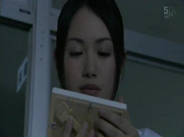 仮面ライダーディケイド 第29話「強くてハダカで強い奴」1 decade ep29.avi_000374674