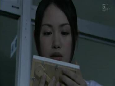 仮面ライダーディケイド 第29話「強くてハダカで強い奴」1 decade ep29.avi_000375541