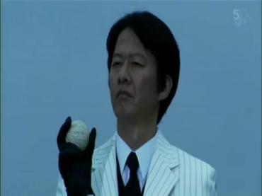仮面ライダーディケイド 第29話「強くてハダカで強い奴」1 decade ep29.avi_000440740