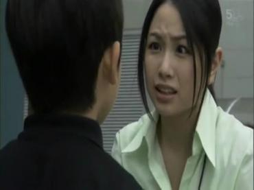 仮面ライダーディケイド 第29話「強くてハダカで強い奴」2 decade ep29.avi_000159192