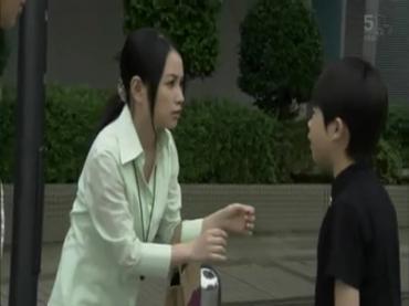 仮面ライダーディケイド 第29話「強くてハダカで強い奴」2 decade ep29.avi_000188054