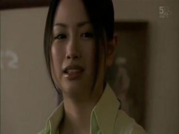 仮面ライダーディケイド 第29話「強くてハダカで強い奴」2 decade ep29.avi_000240740