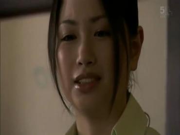 仮面ライダーディケイド 第29話「強くてハダカで強い奴」2 decade ep29.avi_000243309