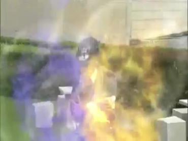 仮面ライダーディケイド 第29話「強くてハダカで強い奴」2 decade ep29.avi_000275108