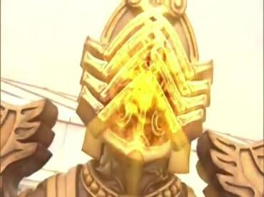 仮面ライダーディケイド 第29話「強くてハダカで強い奴」2 decade ep29.avi_000301134