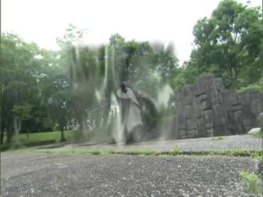 仮面ライダーディケイド 第29話「強くてハダカで強い奴」2 decade ep29.avi_000446012