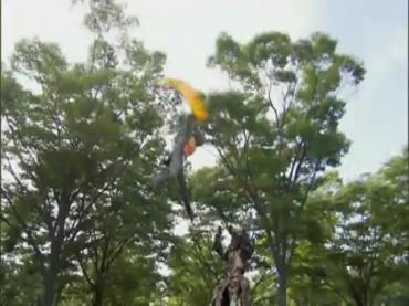 仮面ライダーディケイド 第29話「強くてハダカで強い奴」2 decade ep29.avi_000564897