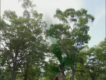仮面ライダーディケイド 第29話「強くてハダカで強い奴」2 decade ep29.avi_000567233