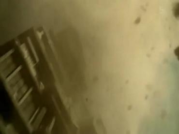 仮面ライダーディケイド 第29話「強くてハダカで強い奴」3 decade ep29.avi_000077811