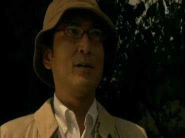 仮面ライダーディケイド 第29話「強くてハダカで強い奴」3 decade ep29.avi_000094828