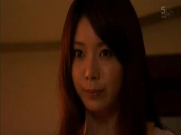 仮面ライダーディケイド 第29話「強くてハダカで強い奴」3 decade ep29.avi_000199832