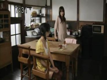 Samurai Sentai Shinkenger Episode 25  1.avi_000078459