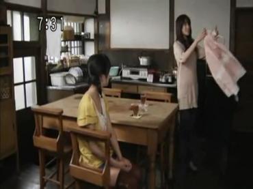 Samurai Sentai Shinkenger Episode 25  1.avi_000080545