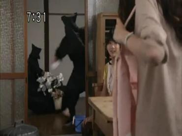 Samurai Sentai Shinkenger Episode 25  1.avi_000082130