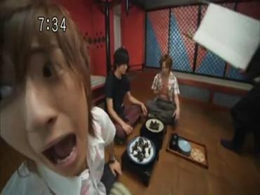 Samurai Sentai Shinkenger Episode 25  1.avi_000204930