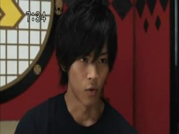 Samurai Sentai Shinkenger Episode 25  1.avi_000225786