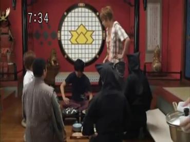 Samurai Sentai Shinkenger Episode 25  1.avi_000237173