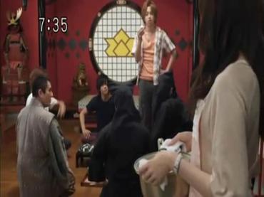 Samurai Sentai Shinkenger Episode 25  1.avi_000241261
