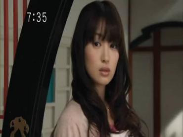 Samurai Sentai Shinkenger Episode 25  1.avi_000243180