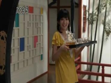 Samurai Sentai Shinkenger Episode 25  1.avi_000277967