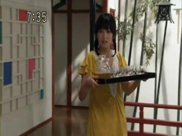 Samurai Sentai Shinkenger Episode 25  1.avi_000278843