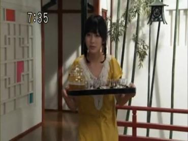 Samurai Sentai Shinkenger Episode 25  1.avi_000279969